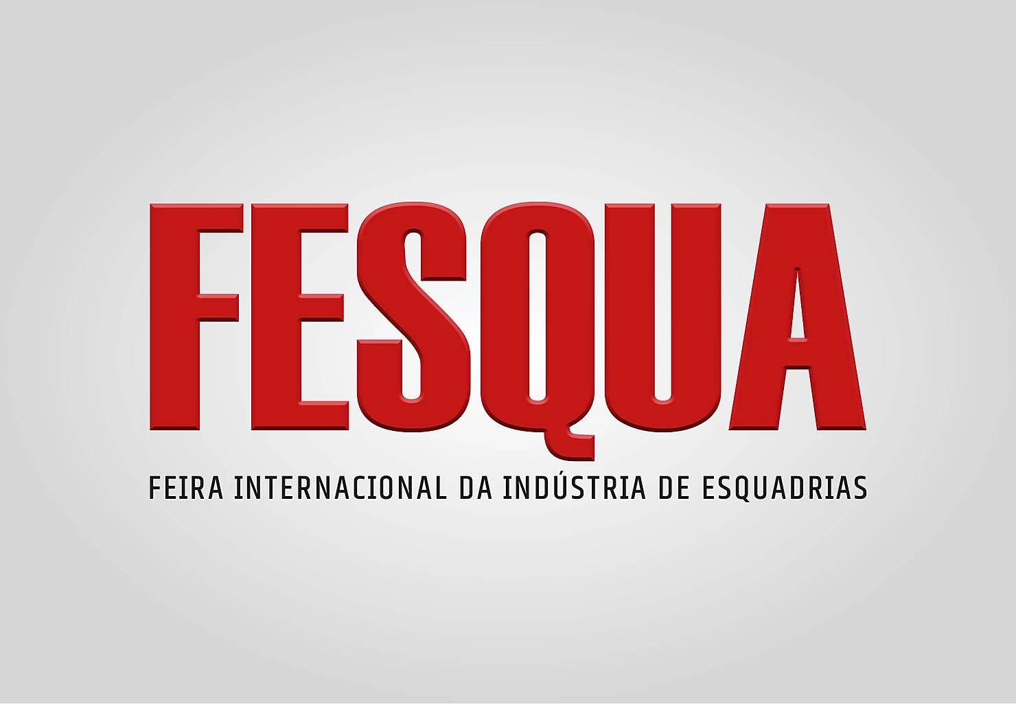 CONSELHO DE ARQUITETURA E URBANISMO APOIA A REALIZAÇÃO DA FESQUA