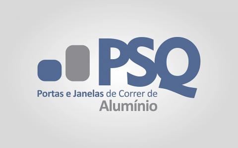 TABELA DE EMPRESAS QUALIFICADAS É PUBLICADA PELO PSQ