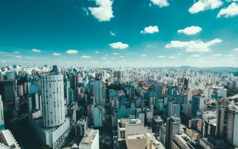 SÃO PAULO SEDIARÁ 17ª CONFERÊNCIA DE PRODUÇÃO MAIS LIMPA E MUDANÇAS CLIMÁTICAS EM 4 DE JUNHO