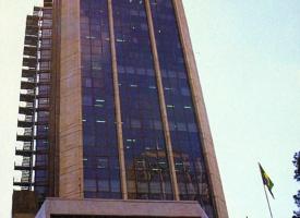 Banco De Tokio
