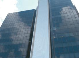Edifício Newstar