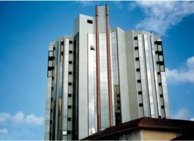 Edificio-Palmares